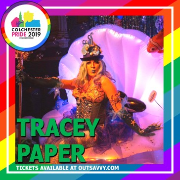 traceypaper